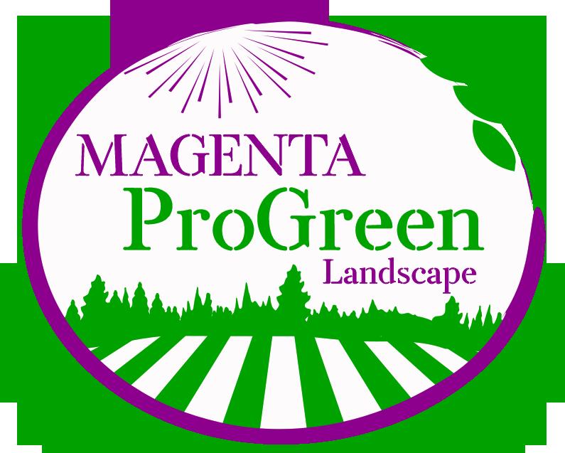 Magenta ProGreen